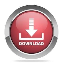 Quickbooks Point of Sale 2013 Crack Download