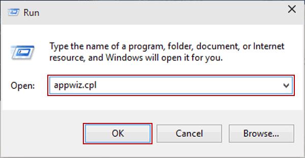 QuickBooks Update Error 404