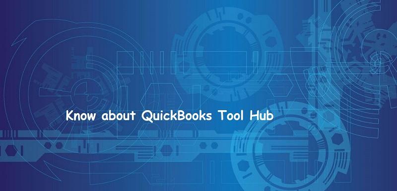 QB Tool Hub