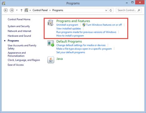 QuickBooks release update error message 1328