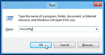 fix Quickbooks runtime error