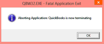 QBW32 exe