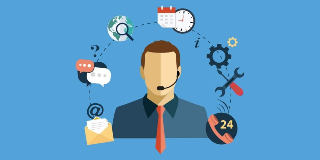 Quickbooks Enterprise Support Phone Number