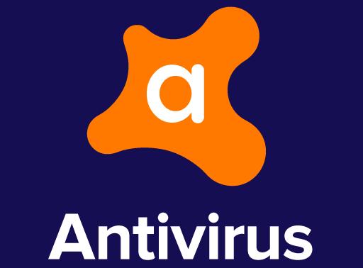 Updating Avast Antivirus and Program Update